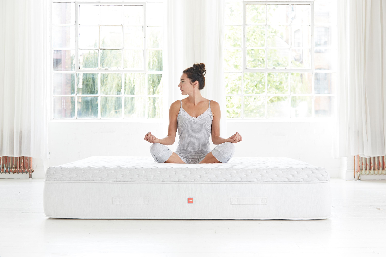 beds slumberland brain big bed products tempsmart mattress