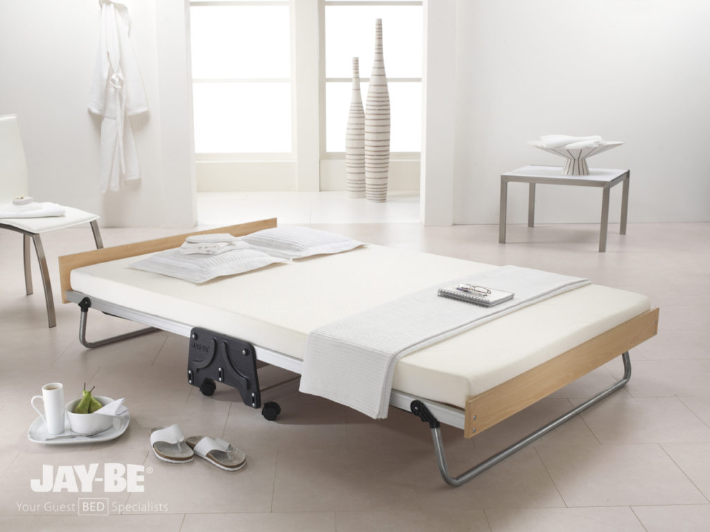 Top 4 Guest Beds for Christmas