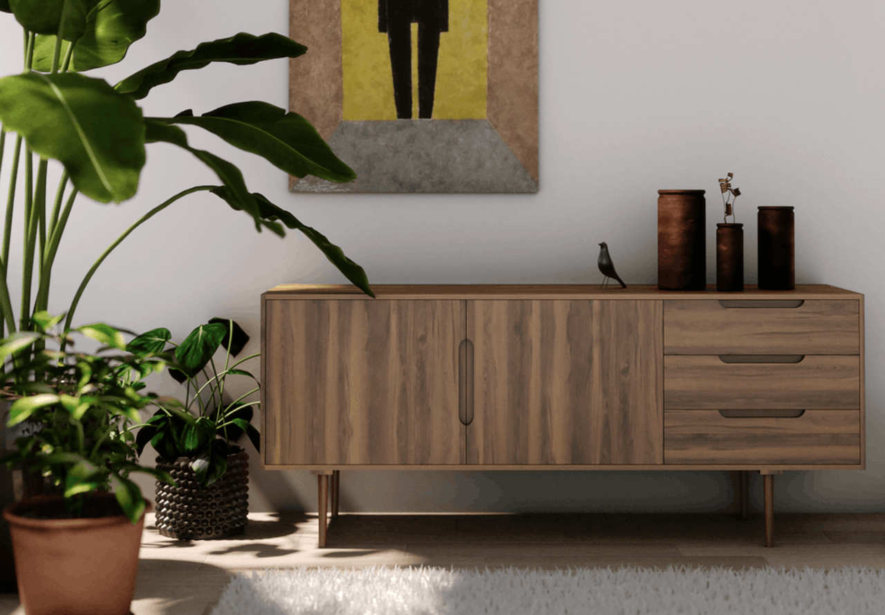 A Guide To Choosing Sustainable Furniture