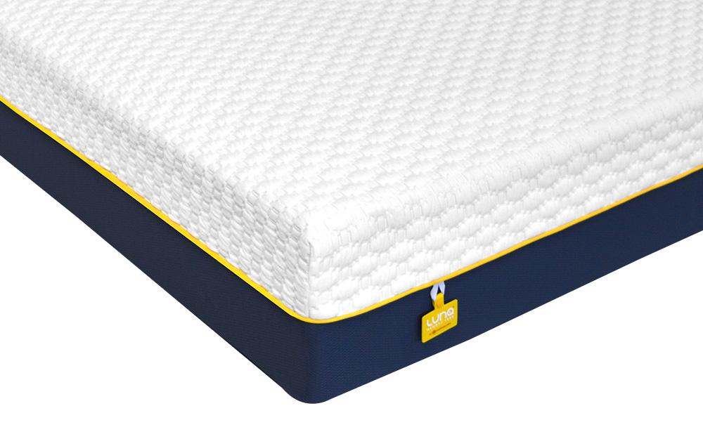 Top Ten Mattresses: 2019