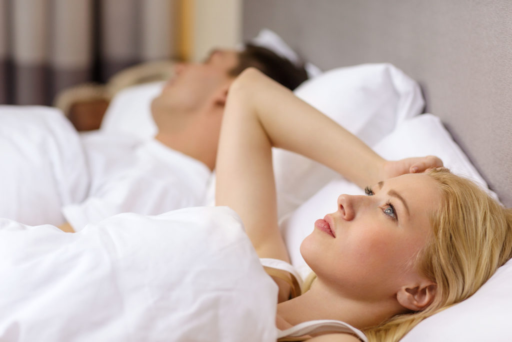 Anti-Snore Pillow – Does It Really Work?
