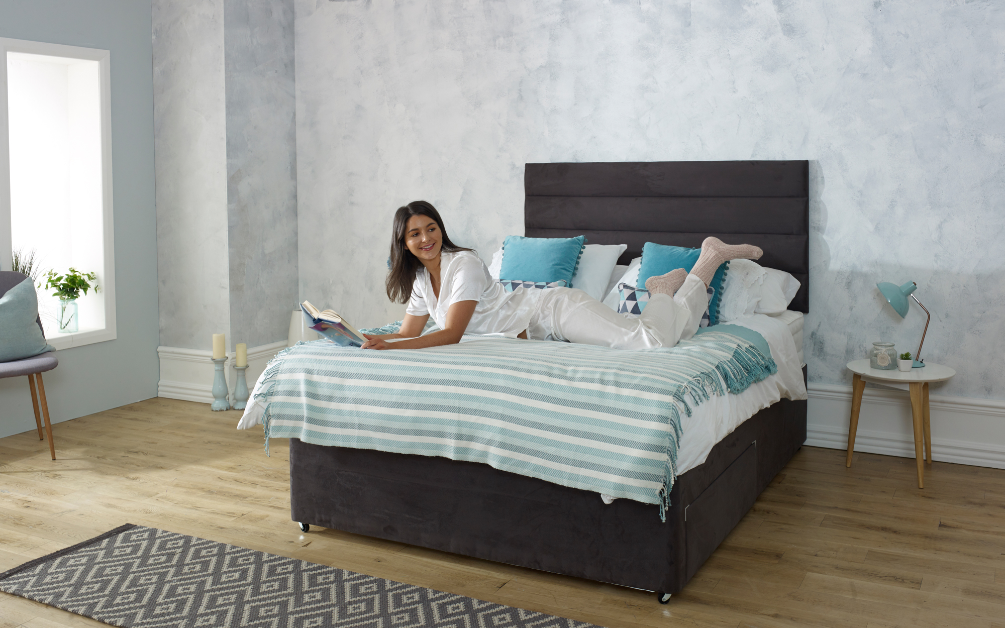 Top Ten Mattresses: 2020